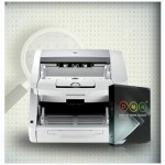 canonDR-G1130